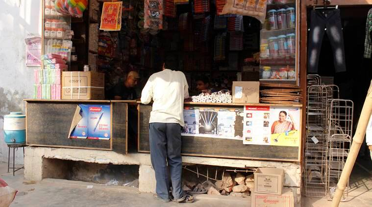 The case of the balloon in Mathura: A mela, 3 cities and a China sticker