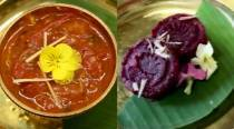 Vijayadashami special: Bangladesh's Beetroot Halwa and Tomato Chutney recipes