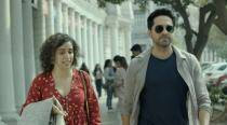 Badhaai Ho box office collection Day 6: Ayushmann Khurrana film continues to soar