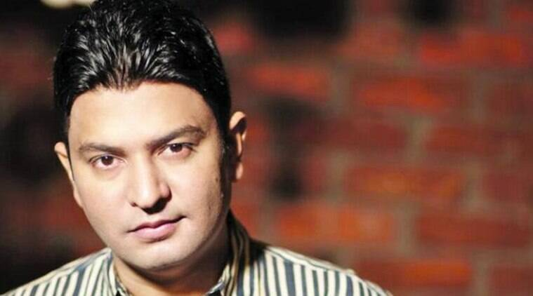 bhushan kumar accused of sexual misconduct
