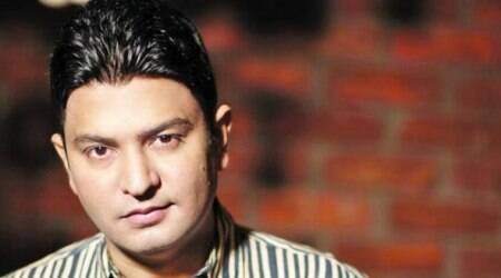 Bhushan Kumar accused of sexual misconduct, T-Series chairman denies allegation
