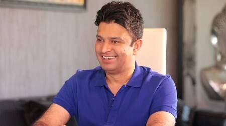bhushan kumar sexual misconduct allegations