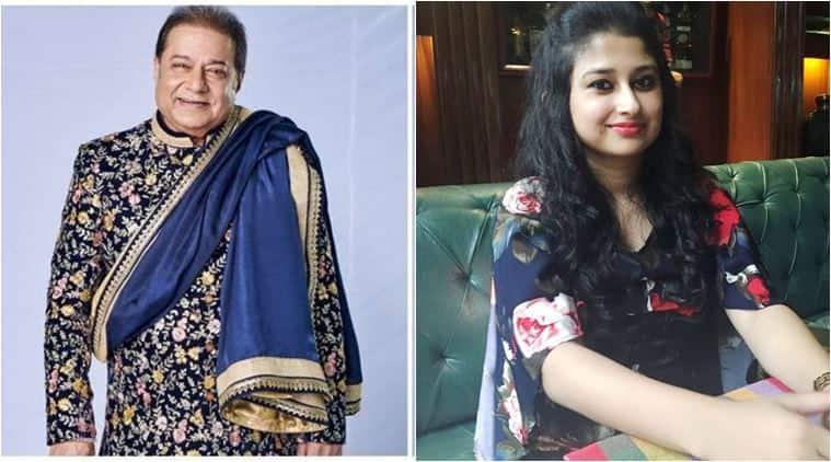 bigg boss 12 evictions include anup jalota and saba khan