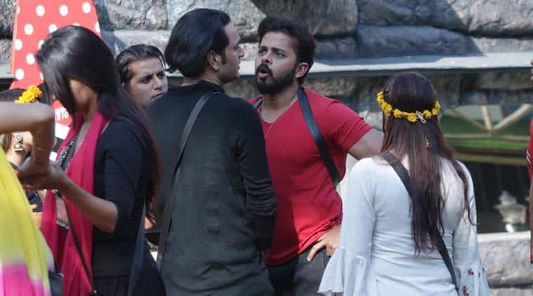 Haryanvi sensation creates magic at Bigg Boss house, here's proof