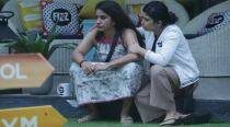 Bigg Boss 12 October 19 episode LIVE UPDATES