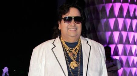 Bappi Lahiri on #MeToo: Why didn't these women file FIR immediately?