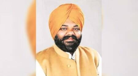 Is ex-Ajnala MLA set to return to SAD? All eyes on today's Amritsar rally