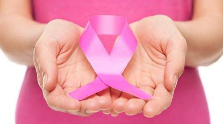 breast cancer new studies, breast cancers, breast screening, soy intake for breast cancer survivors, rising cases of breast cancer, what can breast cancer survivors eat, is soy good for breast cancer, bone health breast cancer women, women and bone health, tofu for breast cancer, what is breast cancer, why young women have breast cancer, new studie son breast cancer, morbidity breast cancer, mortality breast cancer, how can I know if I have breast cancer, breast cancer tumours, breast cancer screening mandatory, fractures in women, breast cancer prevention,Low bone mineral density, indianexpress.com, indianexpressonline, indianexpress, Shanghai Breast Cancer Survival study , Yale University, newly diagnosed breast cancer survivors