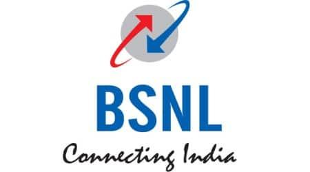 BSNL, BSNL Diwali Mahadhamaka plan, Diwali 2018 offers, BSNL Rs 1699 Diwali plan, best prepaid plans for Diwali 2018, BSNL Rs 2099 Diwali plan, top Diwali prepaid plans, Jio Diwali offer, BSNL Mahadhamaka plan benefits, top offers from BSNL, BSNL prepaid offers
