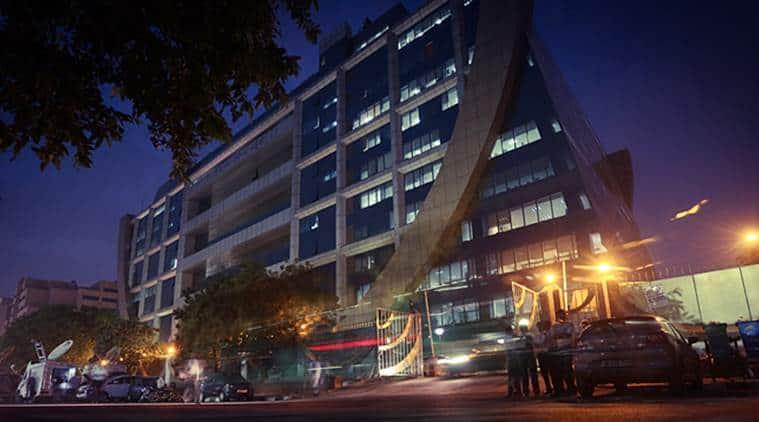 central bureau of investigation cbi