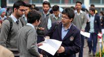 CBSE Class 10, 12 exams 2019 registration to begin this week
