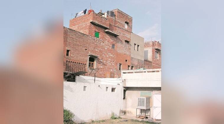 Chandigarh: Over 25,000 owners of LIG houses won't benefit from CHB need-based changes, say residents