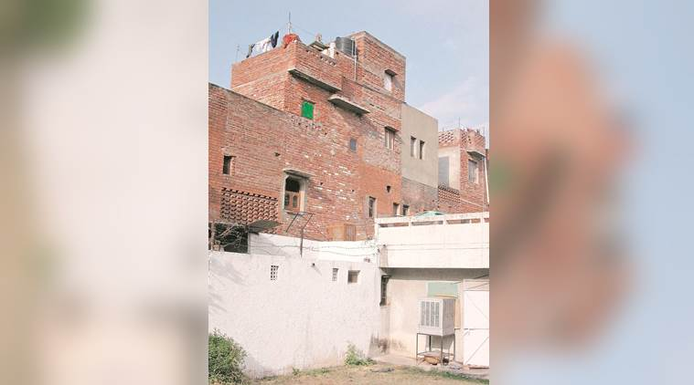 Housing board clears need-based changes in units for compound fee of Rs 200 per sq ft