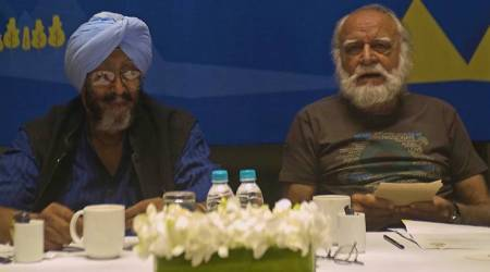 Latest edition of Khushwant Singh Literary Festival to kick off on October 12