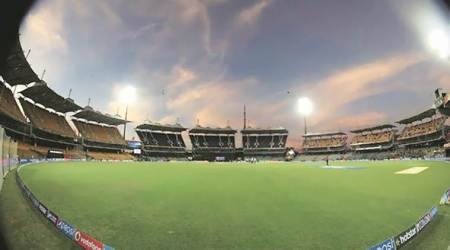 Complimentary Tickets Controversy: Now TNCA says it won't host T20I if new pass rules areenforced