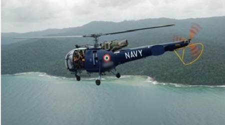 Indian Navy jobs, BTech courses, joinindiannavy.gov.in, Jee Main, education news, employment news