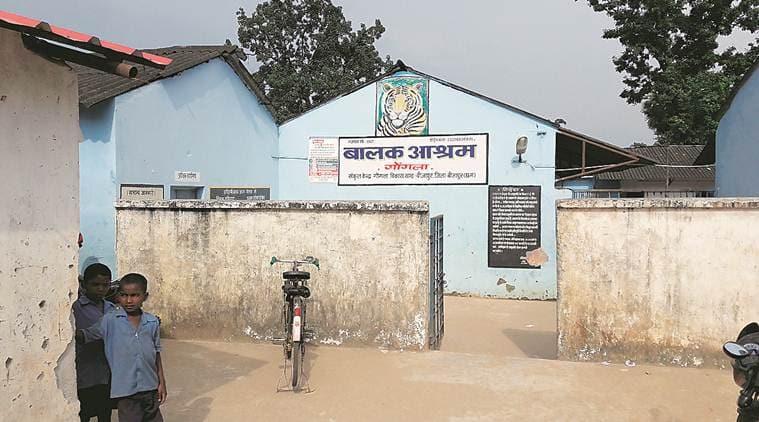 Chhattisgarh, Chhattisgarh rural electrification, rural electrification target, Chhattisgarh elections, BJP, Chhattisgarh Maoist, indian express