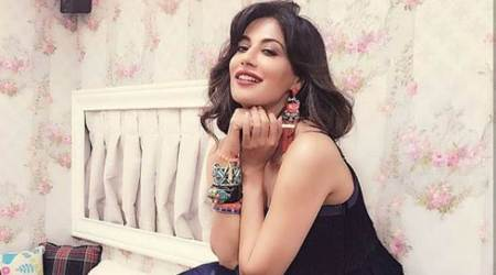 Chitrangada Singh on #MeToo: Men who have done wrong should bescared