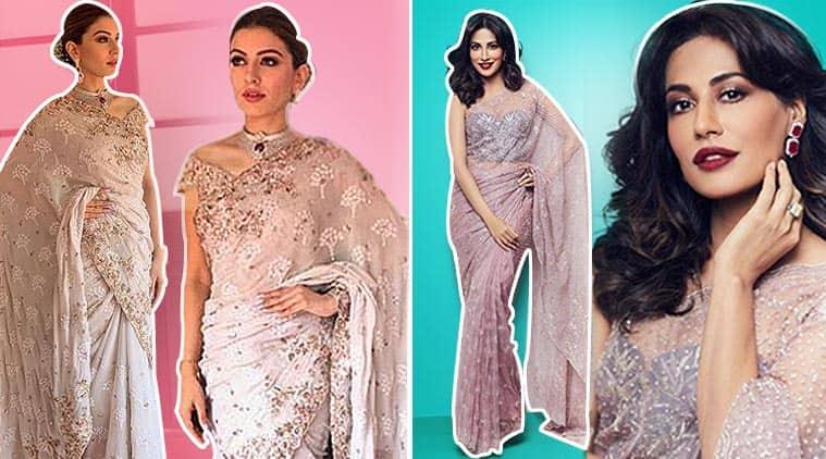 Chitrangada Singh, Hansika Motwani, Hansika Motwani photo, Chitrangada Singh fashion, Chitrangada Singh, Chitrangada Singh recent photos, Indian express, Indian express news
