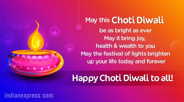 diwali, diwali 2018, diwali images, happy diwali, happy diwali images, happy choti diwali, happy choti diwali images, happy choti diwali wishes, happy deepavali, happy deepavali images, happy deepavali sms, happy deepavali messages, happy diwali sms,happy diwali quotes, diwali quotes, happy diwali photos, happy diwali pics, happy diwali wallpaper, happy diwali wallpapers, happy diwali wishes images, happy deepavali wallpapers, happy diwali wishes, happy diwali wishes sms, happy diwali pictures