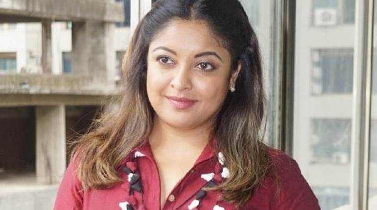 CINTAA Ready to readdress sexual harassment allegation case if Tanushree Dutta desires