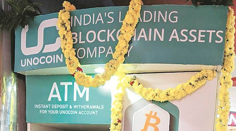 how to start cryptocurrency exchange in india
