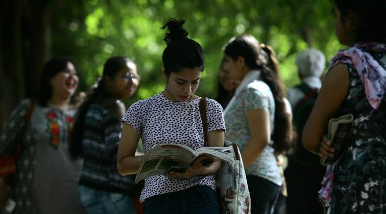 up university, up college, up based college, up state university exams, state college exam, up state education, Dinesh Sharma, Up education, up exam security, up board exams, education news,