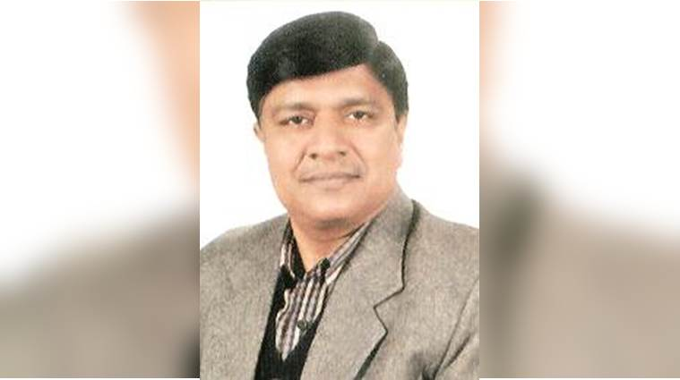'Casteist' question in exam, Delhi's social welfare minister takes note