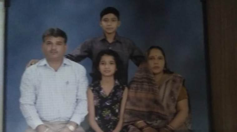 Delhi Teen Who Killed Family Was Addicted To Online Game Police
