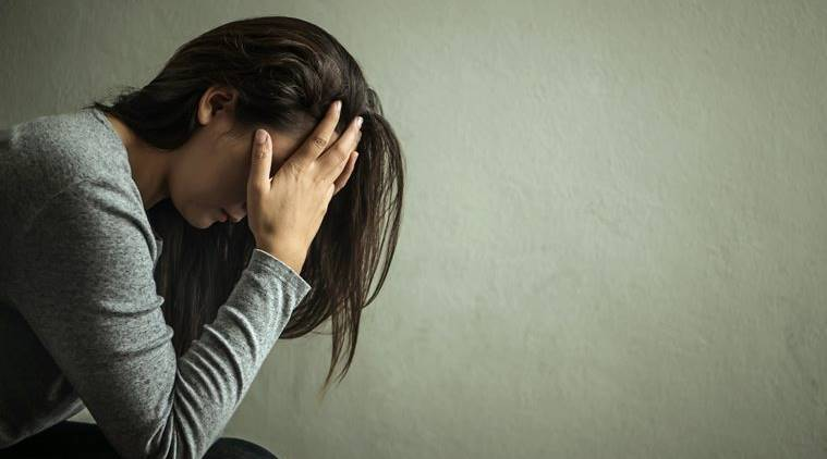 World Mental Health Day: There's A Clear Difference