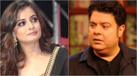 Dia Mirza: I agree that Sajid was obnoxious, sexist and ridiculous