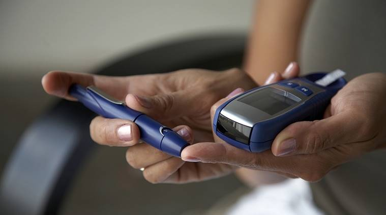 diabetes, diabetes cancer, diabetes and cancer causes, diabetes causes cancer, cancer causes, cancer, cancer latest study, indian express news, indian express