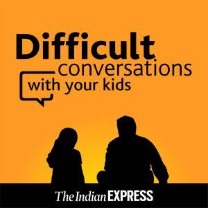 How to talk to children about career options | The Indian Express