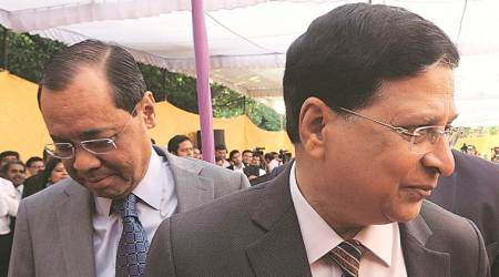 Farewell speech: CJI Dipak Misra hails independence of judiciary, says Supreme Court is supreme