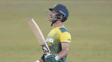 South Africa vs Zimbabwe 2nd T20I highlights: South Africa beat Zimbabwe by 6 wickets
