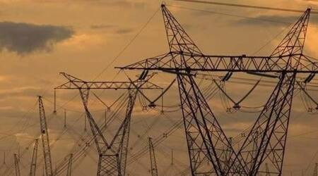 power subsidy, subsidy, electricity, spinning mills, maharashtra govt, maharashtra spinning mills, indian express,