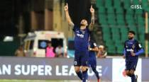 ISL LIVE, Chennaiyin FC vs NorthEast United
