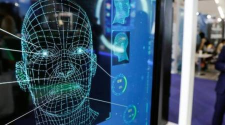 ncrb, facial recognition, facial recognition system, ncrb facial recognition, indian express