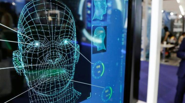 Facial recognition at airports: Government launches Digi Yatra