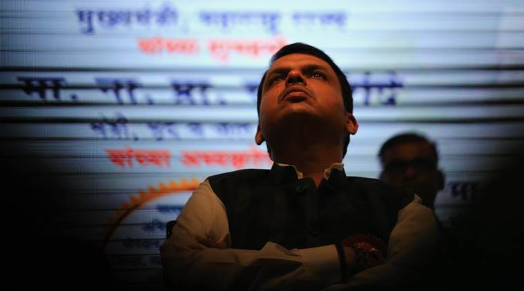 SC issues notice to Devendra Fadnavis for 'not declaring' criminal cases against him