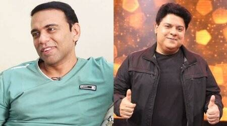Fahad Samji to direct Housefull 4 after Sajid Khan's exit