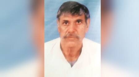 Chandigarh: Convicted for non-payment of farm loan, Haryana farmer dies in jail