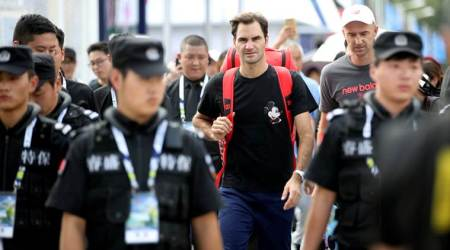 Can unlock potential only by understanding work ethic: Roger Federer warns NickKyrgios