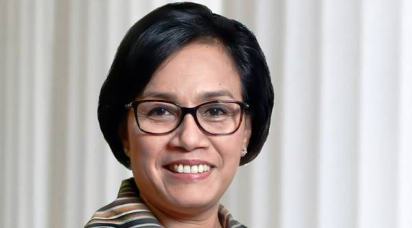 Host Indonesia hopes IMF-World Bank meetings will warn