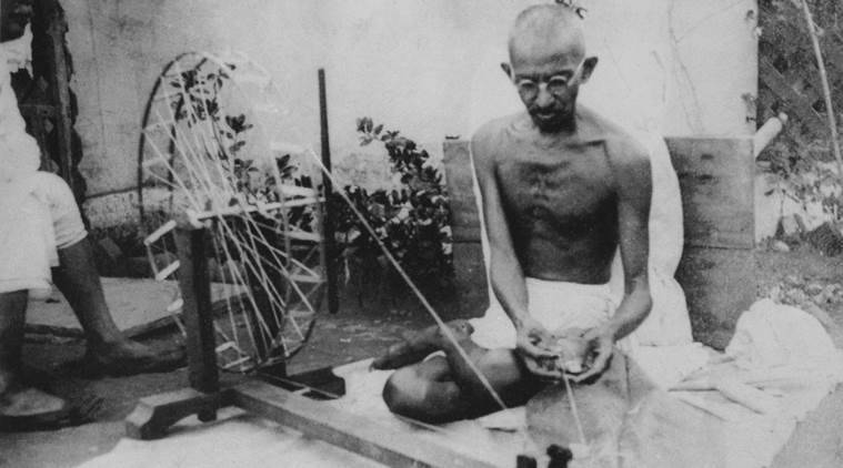 gandhi jayanti, gandhi jayanti 2018, gandhi jayanti quotes, gandhi jayanti status, gandhi books, gandhi jayanti sms, gandhi jayanti images, happy gandhi jayanti, happy gandhi jayanti quotes, happy gandhi jayanti sms, happy gandhi jayanti status, gandhi jayanti quotes images