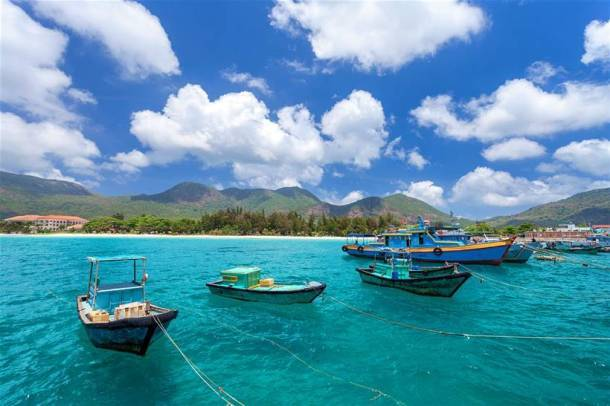 tops islands in the world, best island destinations, best beaches, top 5 beaches in the world, world best beaches, croatia beaches, beaches in thailand, best beaches in thailand, indian express, indian express news