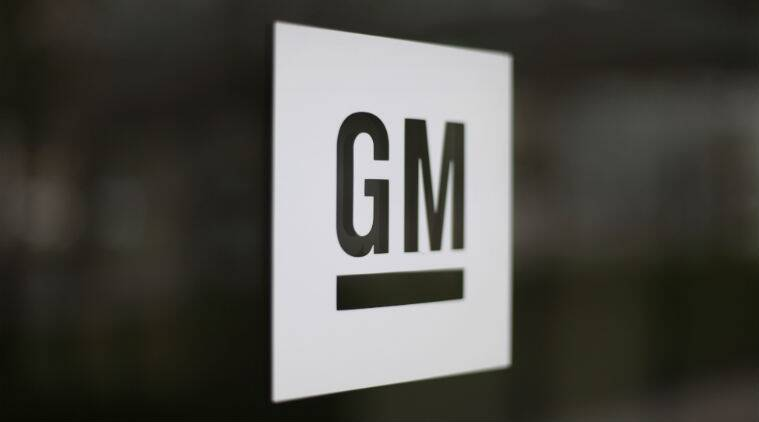 self-driving cars, Honda, Honda self-driving car, Honda GM partnership, GM self driving car, autonomous cars, self-driving vehicle