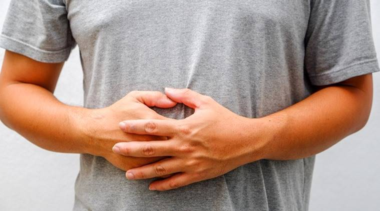 gut health, artificial sweeteners and health, side effects of artificial sweetners, gut bacteria, gut fitness, gut microbes, indian express, indian express news