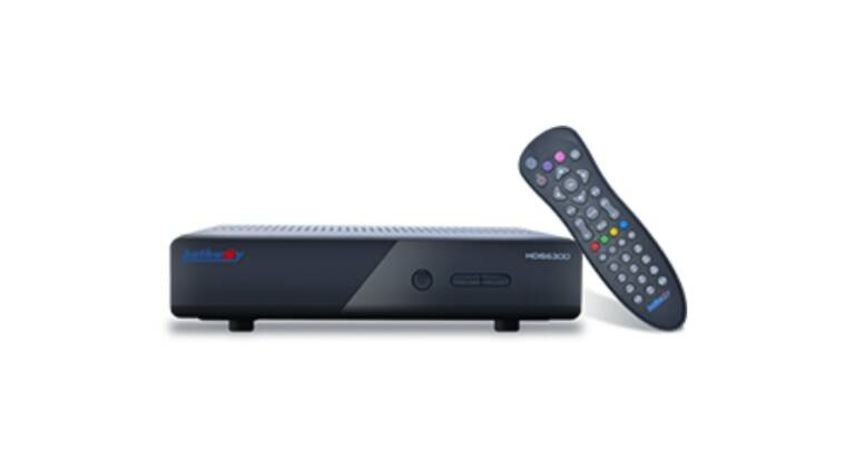 Hathway, Hathway Play Box, Android TV, Google, Hathway Android TV, Hathway Internet, Hathway TV, Hathway Play Box Android TV, Hathway Google, Hathway set-top box