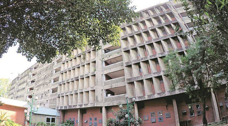 Panjab University: 'Restrictions necessary in hostel... institutions need discipline to function'